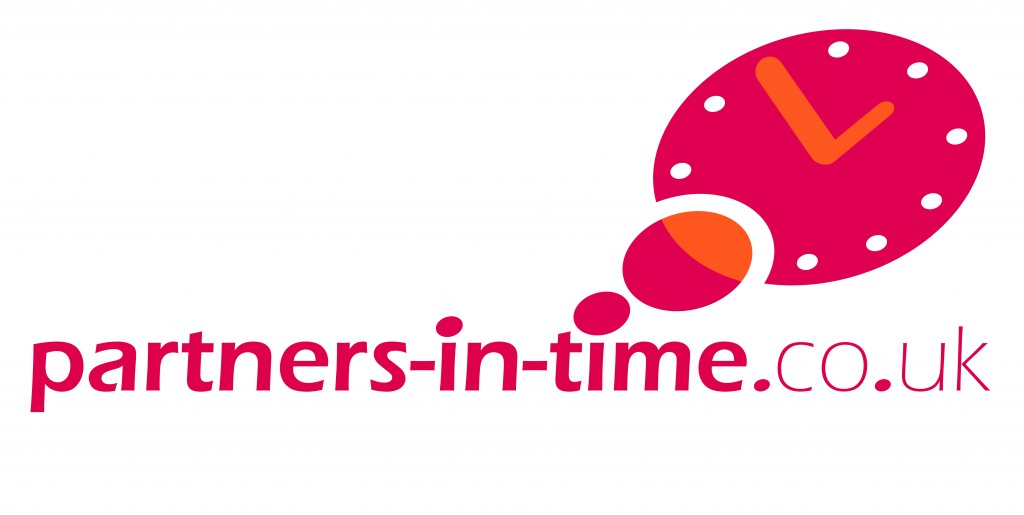 Partners In Time   Lifestyle Management & Business Support Services